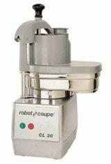 Овощерезка Robot Coupe CL-30 Bistro (6 ножей)